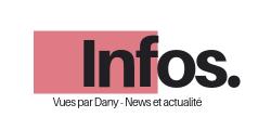 infos. dany
