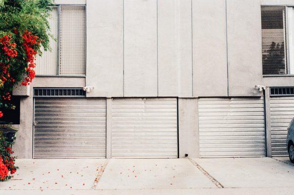 Comment investir dans la location de garage?