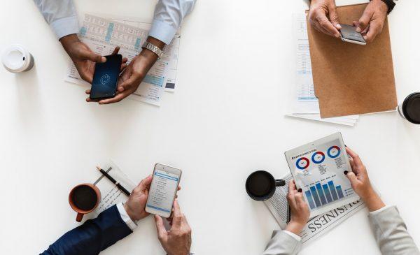 Complément de revenu: comment s'en sortent les freelances?
