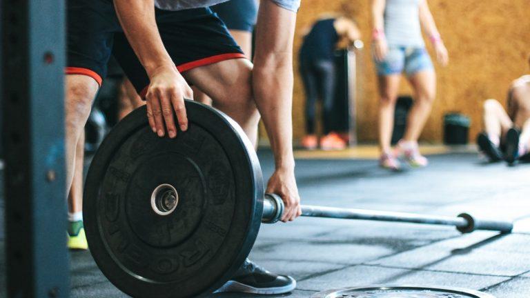 Les vitamines : essentielles pour la prise de masse ?