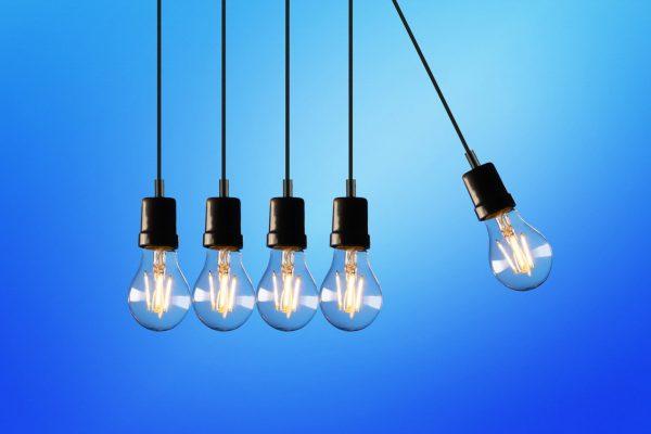 Comment diagnostiquer votre installation électrique?