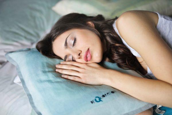 Comprendre le ronflement pendant le sommeil