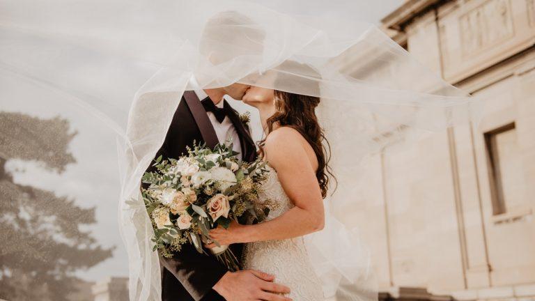 Pourquoi faire appel à un photographe professionnel pour son mariageen Seine et Marne ?