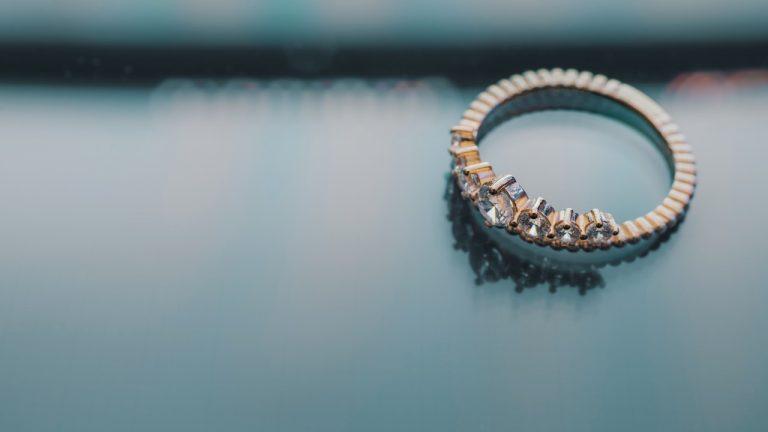 Les avantages d'un bracelet personnalisé