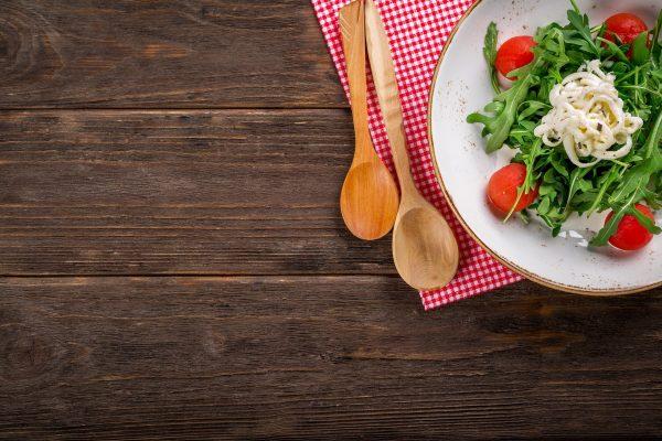 Régime alimentaire ou exercice physique : Lequel devriez-vous privilégier ?