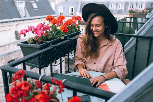 Comprendre le statut de Freelance