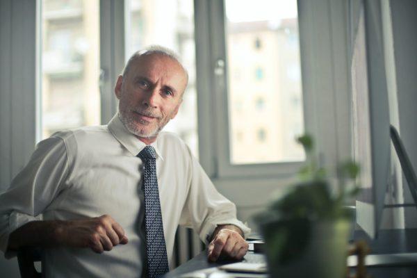 Adénome de la prostate, quels symptômes ?